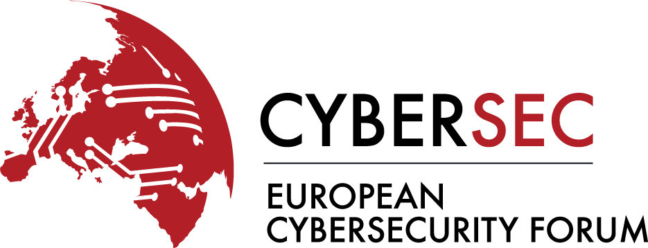 Medzinárodná konferencia CYBERSEC v Krakowe už 8. – 9.  októbra 2018