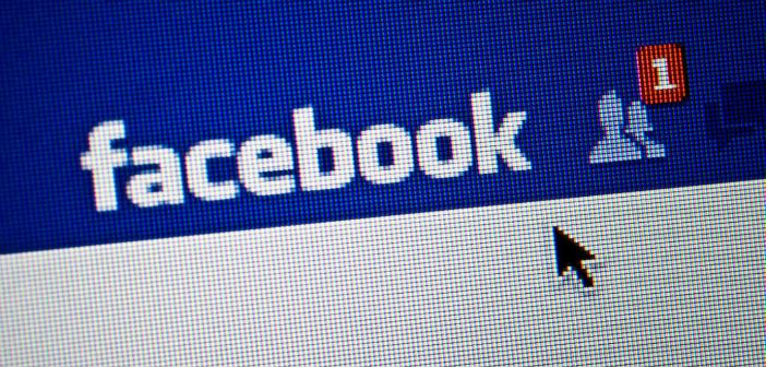 Facebook ruší účty, ktoré šíria malvér