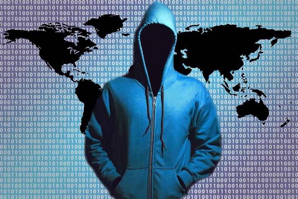 Holandsko, Veľká Británia a ďalšie západné štáty obviňujú Rusko z kybernetických útokov
