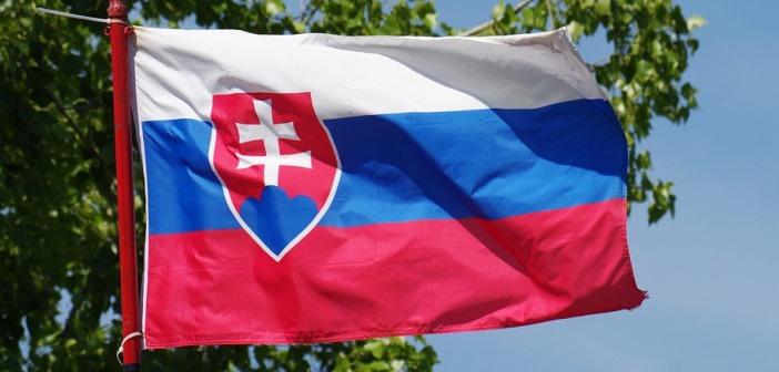 Slovenská diplomacia čelila hekerskému útoku