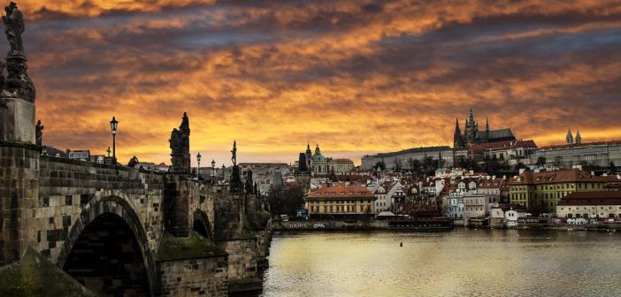 Česká vláda sa zbaví zariadení Huawei, Nemecko nato nevidí dôvod