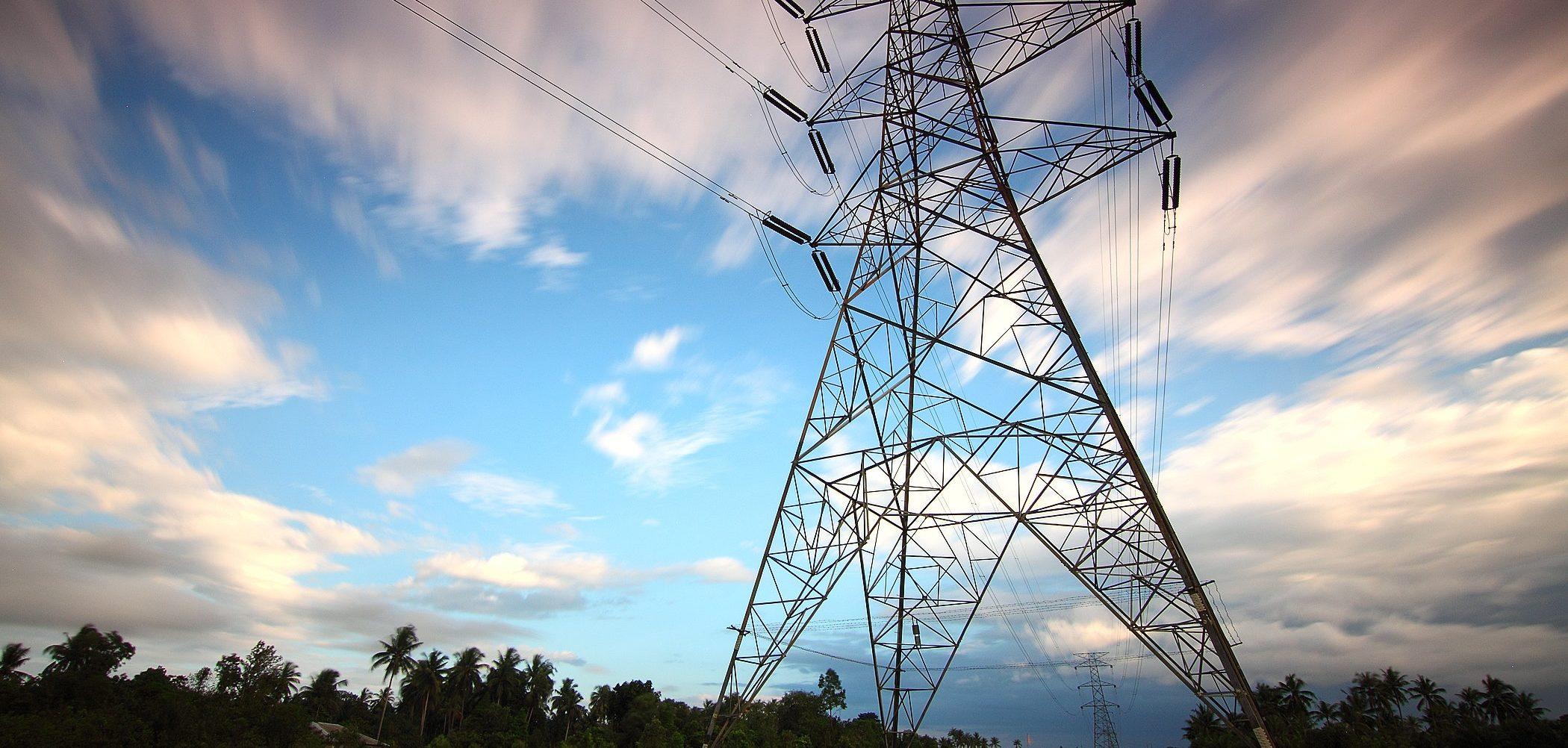 Kybernetický incident postihol rozvodnú sieť v USA