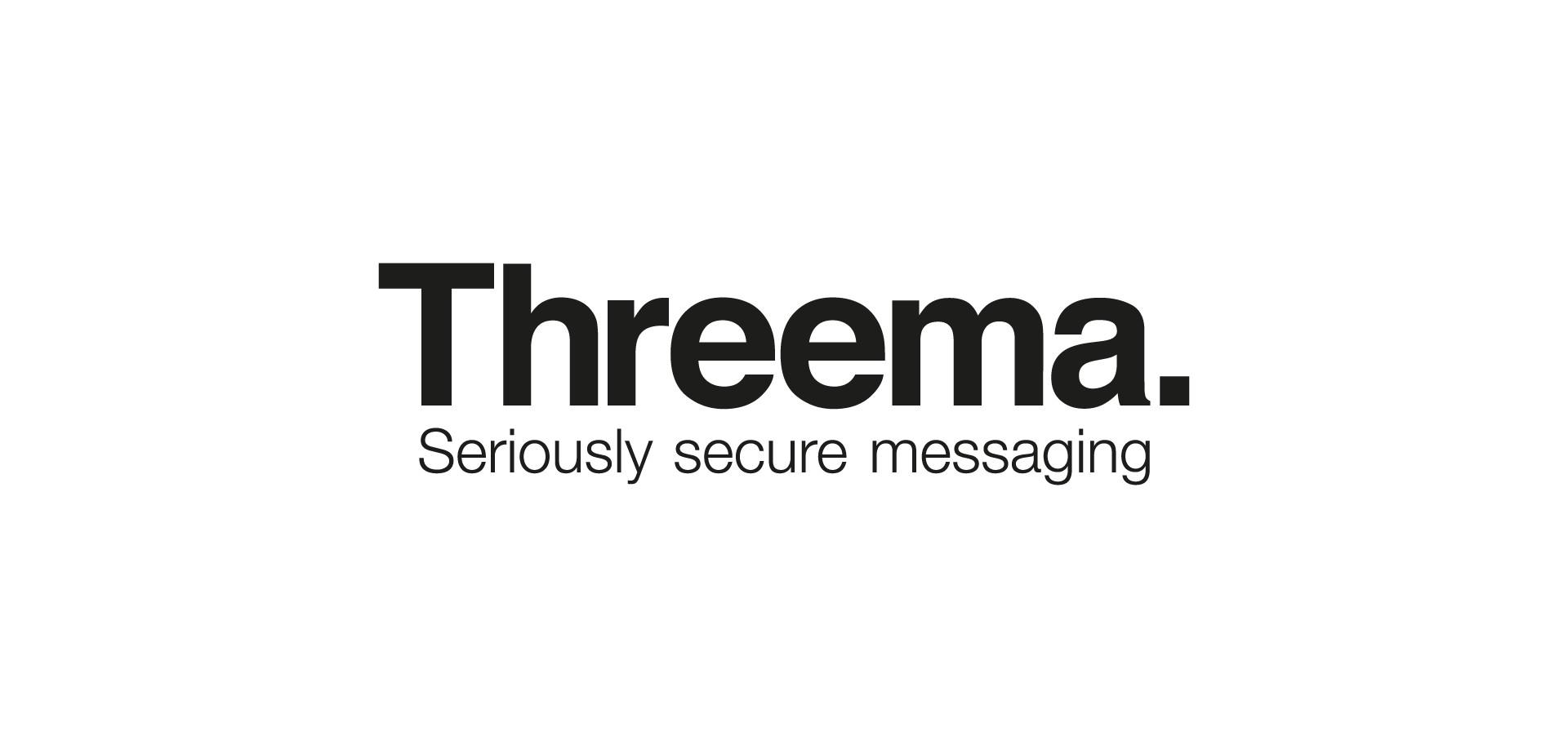 EUROPOL údajne prelomil šifrovanie Threemy, získal Kočnerové správy