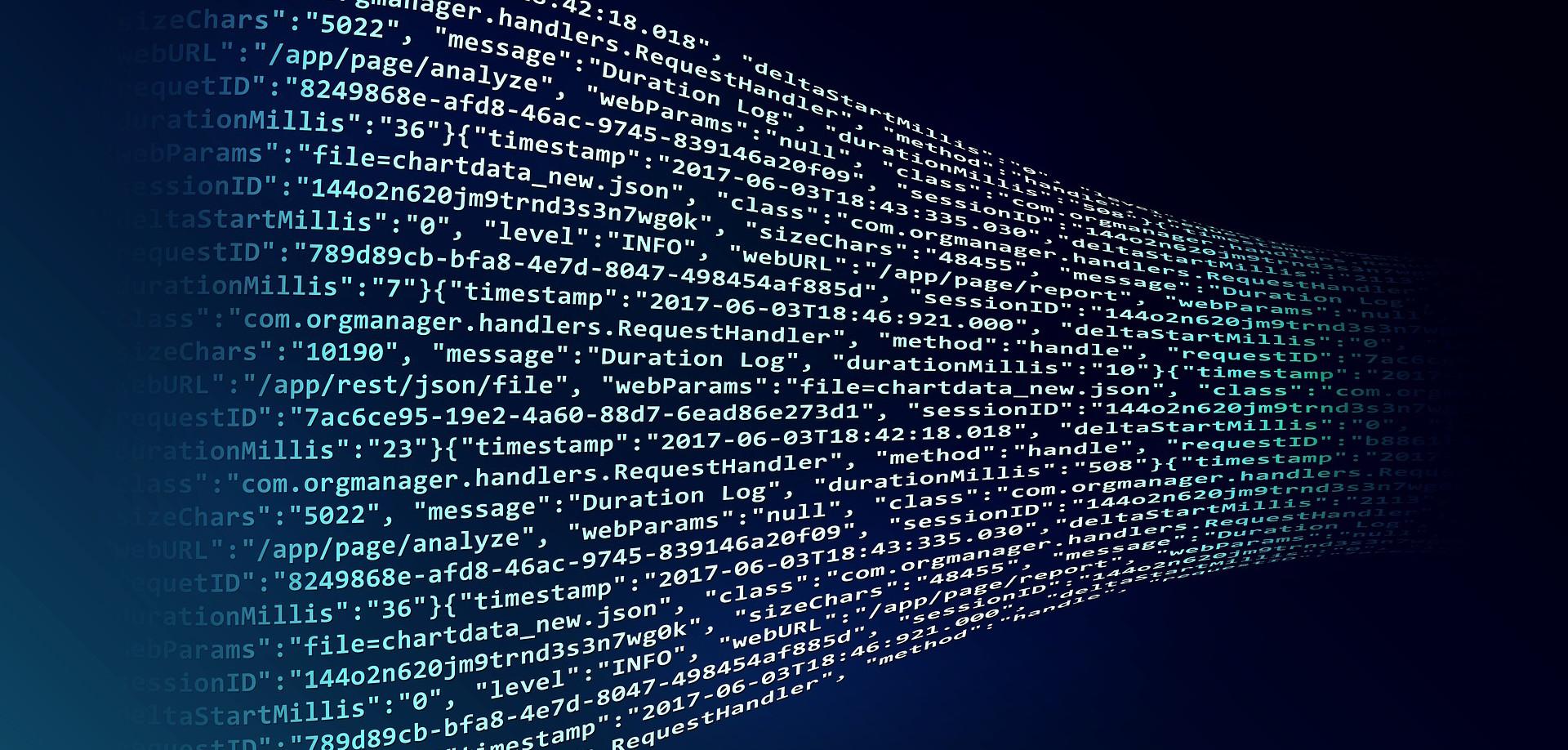 Britské spravodajské služby chcú sledovať šifrované konverzácie
