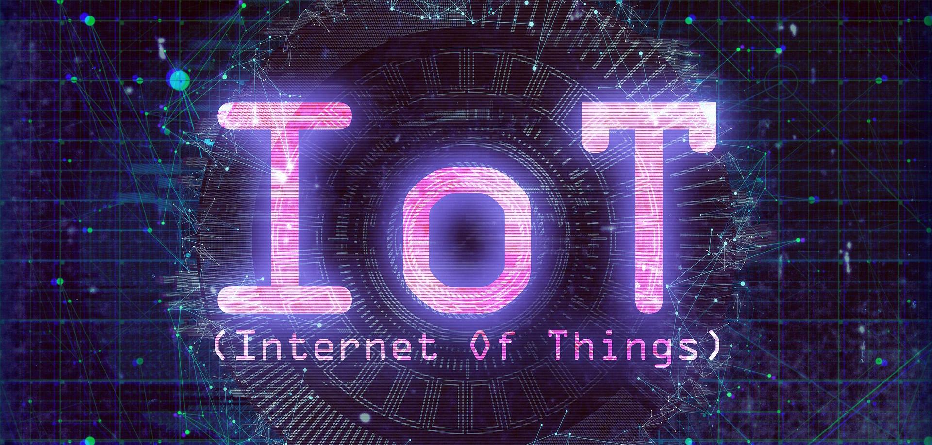 Malvér štrnásťročného hekera ničí zariadenia IoT