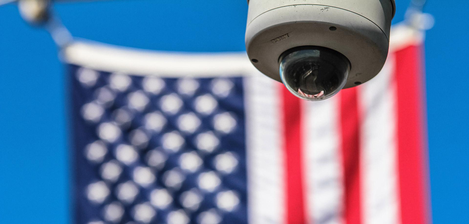 V Španielsku vyšetrujú riaditeľa firmy, ktorá mala pre Američanov špehovať Assangea