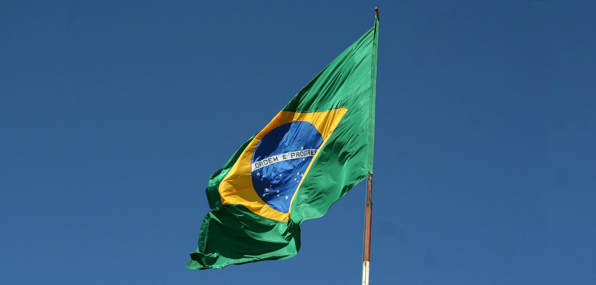 Osobné údaje Brazílčanov ponúkajú na predaj v aukcii