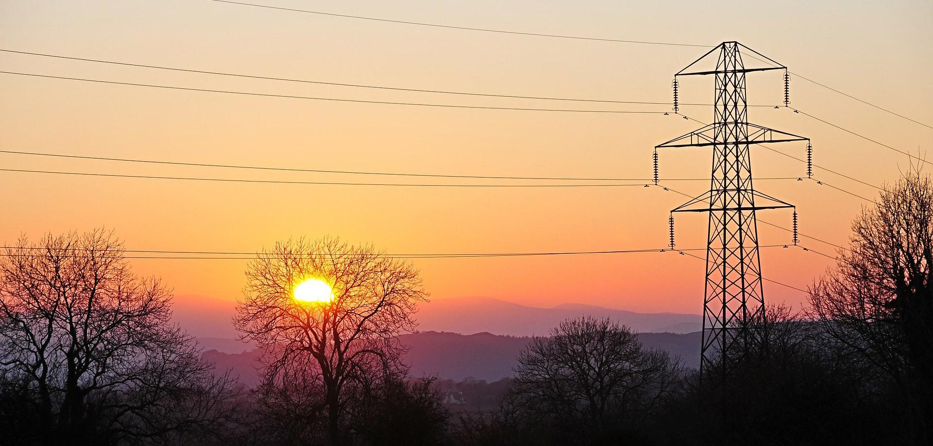 USA pomôžu zabezpečiť pobaltskú energetickú sieť