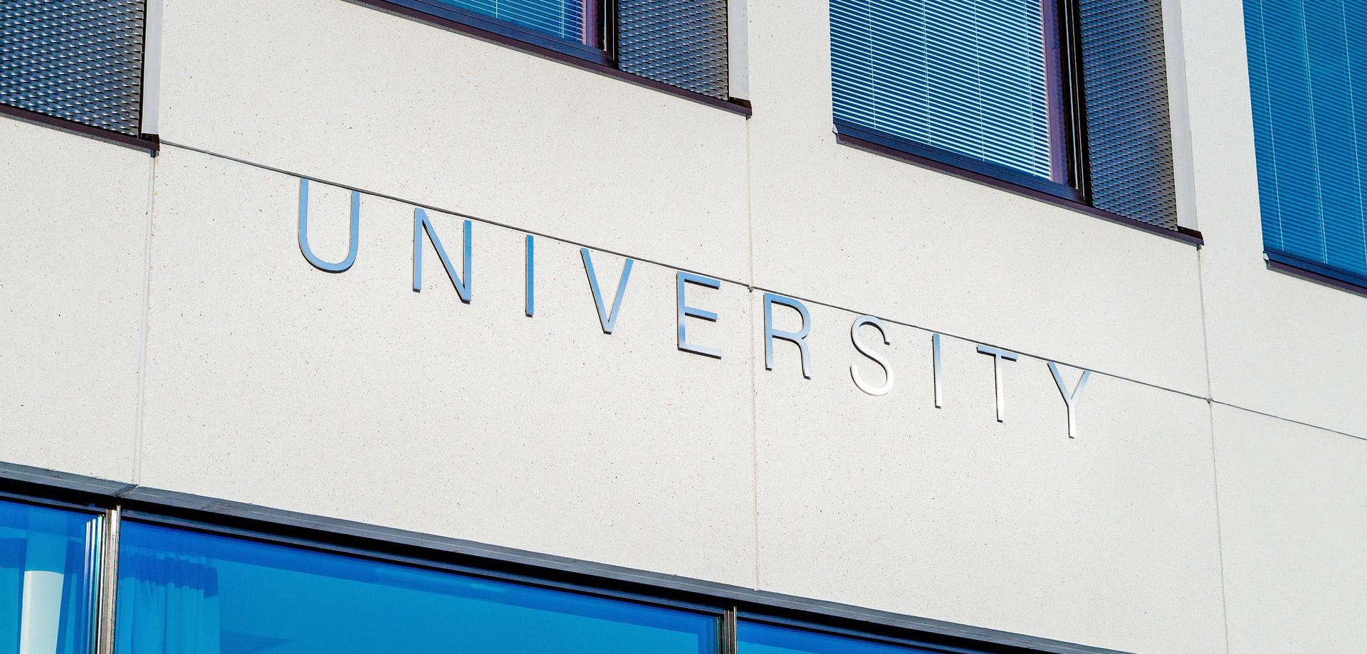 Texaská univerzita spúšťa program kyberbezpečnosti v zdravotníctve