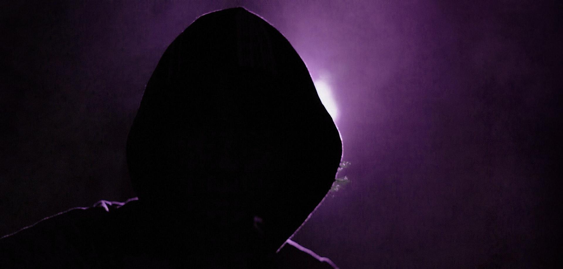 Grécka vláda sa stala terčom kybernetického útoku