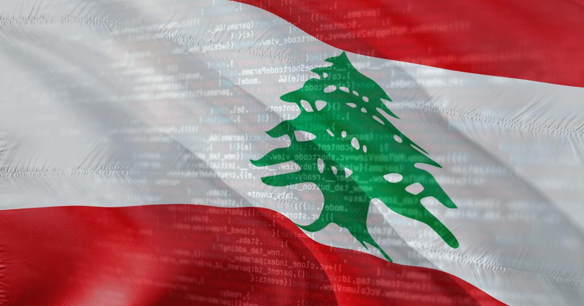 APT skupina napojená na Hizballáh vedie svetovú špionážnu kampaň