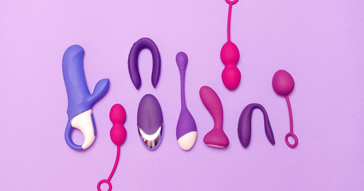 Aj sex hračky sú zraniteľné voči hackerom, môžu ublížiť fyzicky aj psychicky