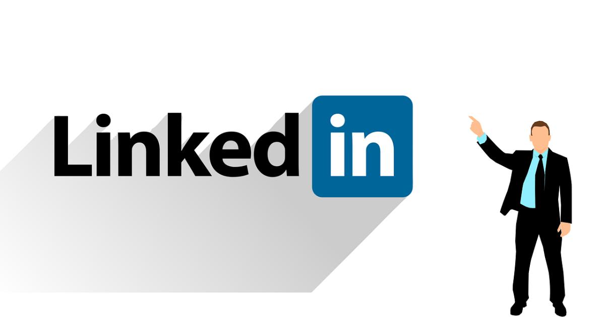 Problémy sa nevyhýbajú ani LinkedIn: najskôr trojanová kampaň, teraz únik dát