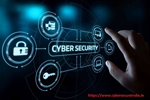 India ranks among top 10 in ITU's Global Cybersecurity Index-2020, Released on 29 June 2021