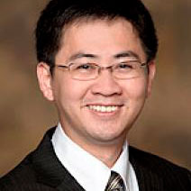 Mingfeng Lin
