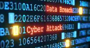 Biggest data breaches of all times till date