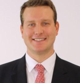 Matt Danielak