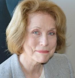 Anne C. Bader