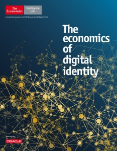economics-digital-identity