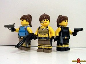 tomb-raider-lego-lara-croft