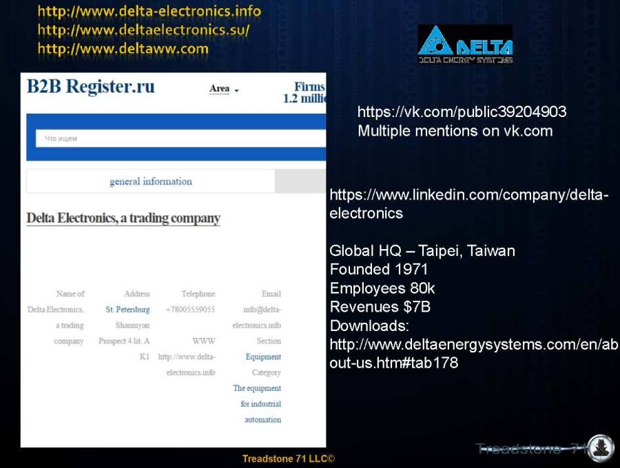 Delta Elektroniks_Page_08