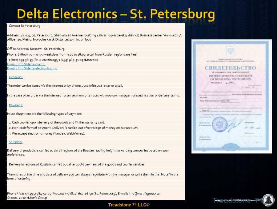 Delta Elektroniks_Page_10