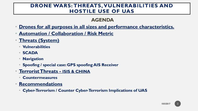 Drone WARS presentation Cyber Event 100417 slides Rev17A_CMC RKN_201701002 (1)_Page_02