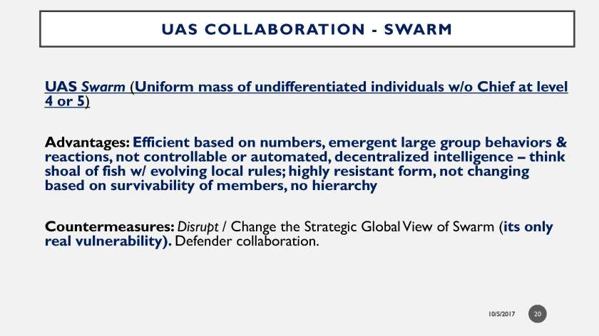 Drone WARS presentation Cyber Event 100417 slides Rev17A_CMC RKN_201701002 (1)_Page_20