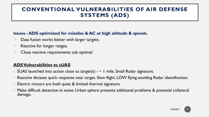 Drone WARS presentation Cyber Event 100417 slides Rev17A_CMC RKN_201701002 (1)_Page_27