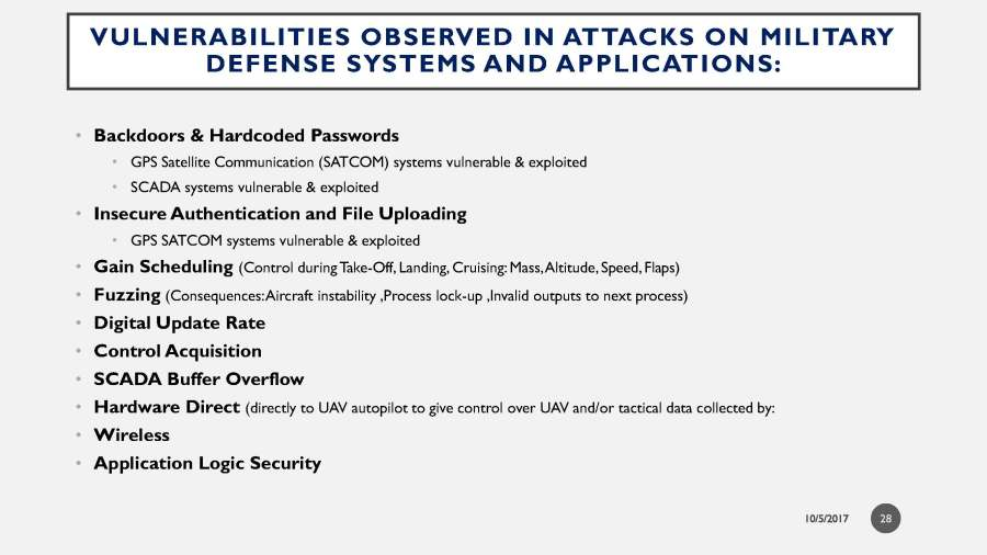 Drone WARS presentation Cyber Event 100417 slides Rev17A_CMC RKN_201701002 (1)_Page_28