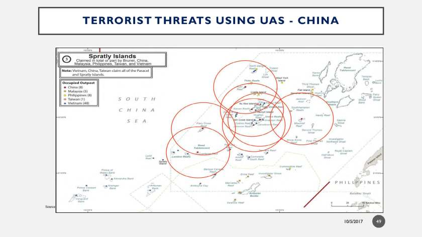Drone WARS presentation Cyber Event 100417 slides Rev17A_CMC RKN_201701002 (1)_Page_49