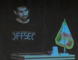 Offseconf19J-CSUITE