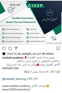 Screenshot_20190706-075819_Instagram