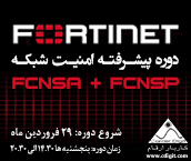 Fortinet_0