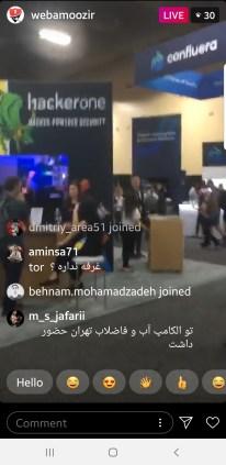 Screenshot_20190808-140748_Instagram