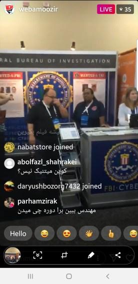 Screenshot_20190808-141319_Instagram