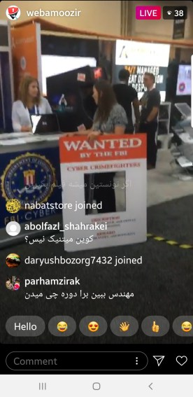 Screenshot_20190808-141326_Instagram