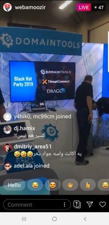 Screenshot_20190808-141720_Instagram