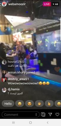 Screenshot_20190808-142125_Instagram