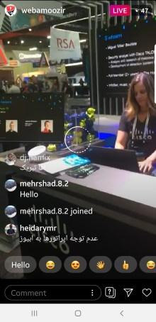 Screenshot_20190808-142247_Instagram