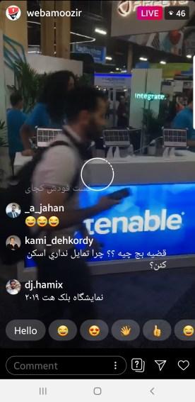 Screenshot_20190808-142512_Instagram
