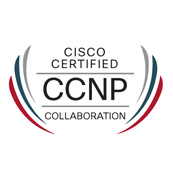 cisco_ccnp_collaboration
