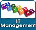 it_management_3