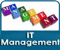 it_management_3