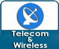 telecom_0