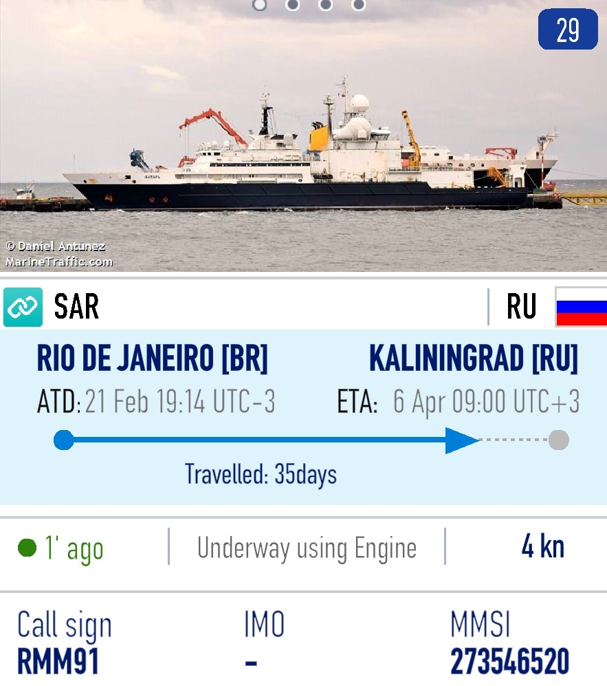 Screenshot_20200328-105903_MarineTraffic
