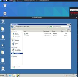 Screenshot20200812025739