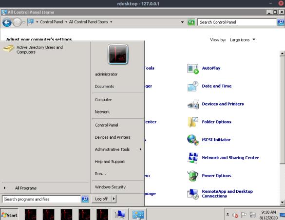 Screenshot20200812060322