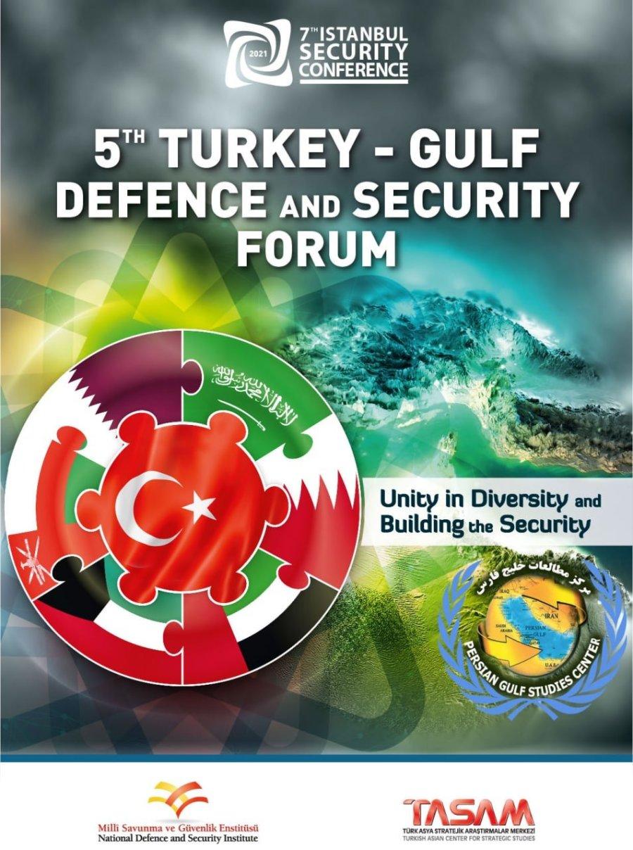 Rise of Turkey- the Persian Gulf – The Cyber Shafarat ...