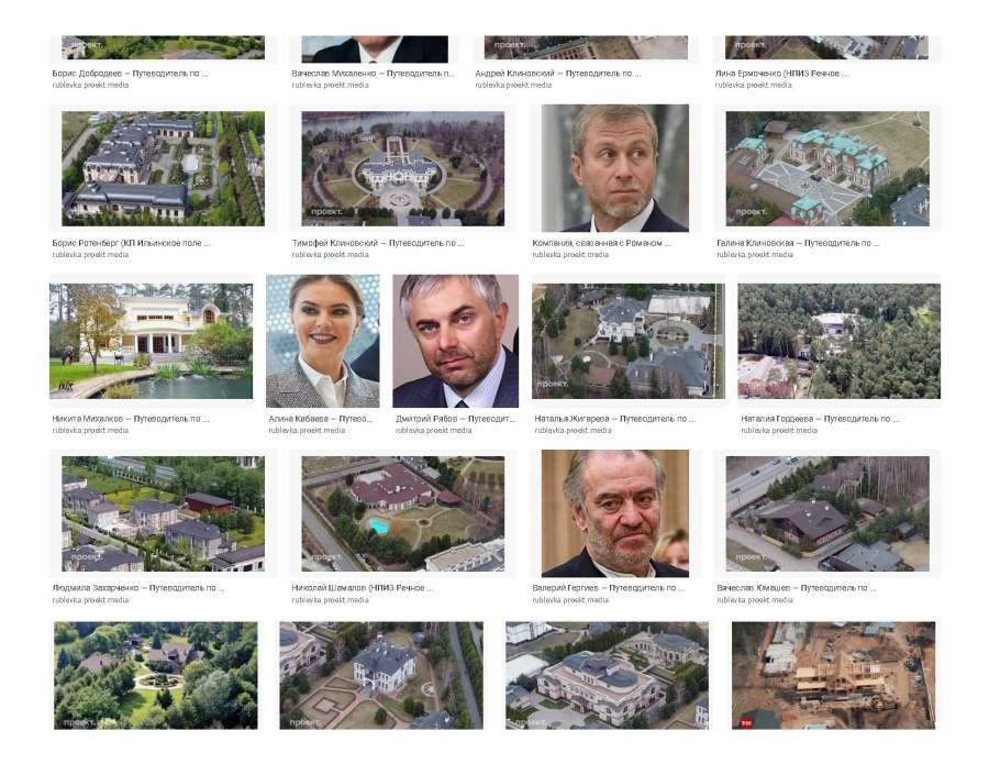 LifestylesoftheOligarchs-Putin'sRussia_Page_2